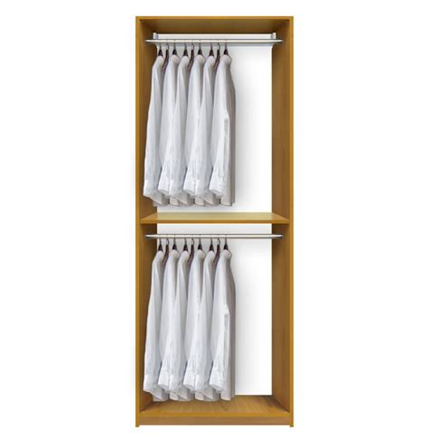 Hanging Clothes Armoire by Wardrobe Closet Wardrobe Closet For Hanging Clothes
