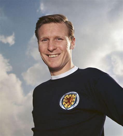 celtic great billy mcneill battling dementia first