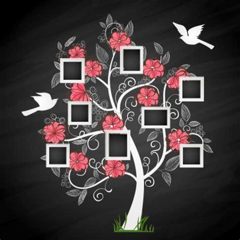 family ideas family tree ideas for to unleash their creativity