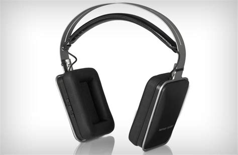 Jual Headset Bluetooth Harman Kardon harman kardon bt headphones