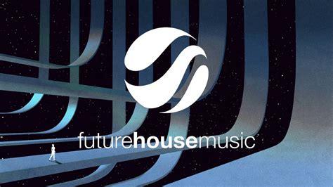 madison house music madison mars ready or not youtube