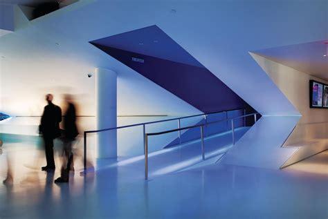 william architect museum of moving image museum of the moving image architect magazine