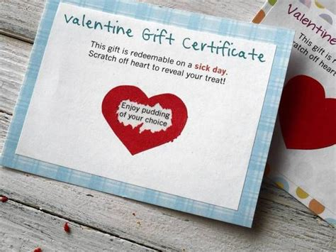 scratch valentines here s a wonderfully original way to make your own