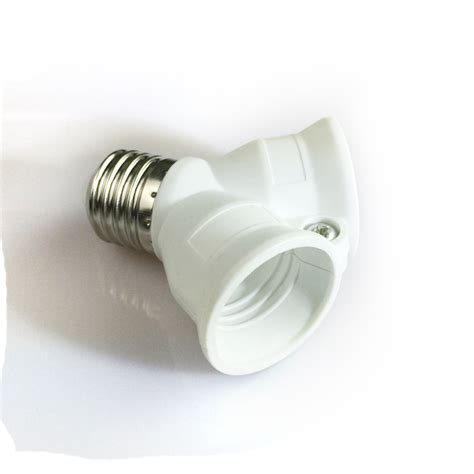 Ceiling Light Socket 2 3 4 In 1 E27 Base Light L Bulb Ceiling Light Socket