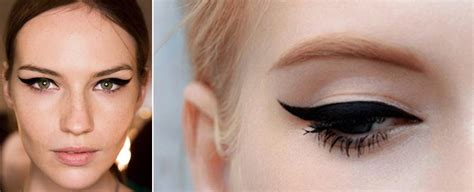 wedding makeup cat eye wedding makeup inspiration cat onewed