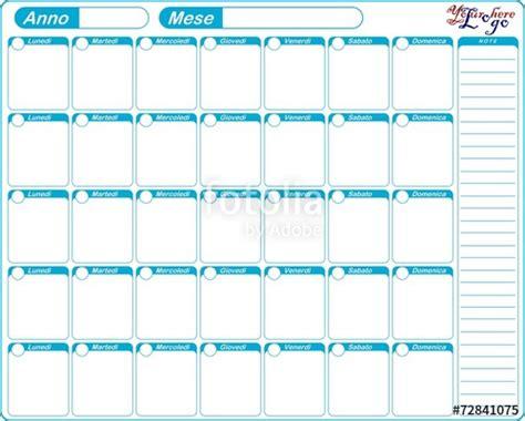 planner da tavolo quot planner planning calendario da tavolo mensile