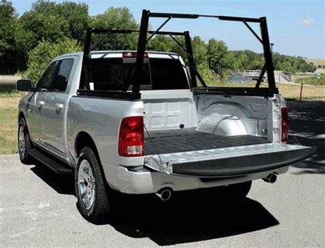 Z Rack Truck Rack by Compare Invis A Rack Folding Vs Tracrac Tracone Etrailer