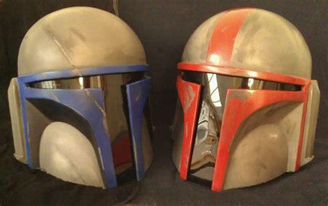 design mandalorian helmet image gallery mandalorian mask