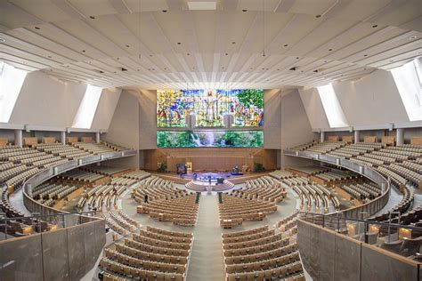 Nice Churches In Overland Park Kansas #1: United-methodist-church-kansas-city.jpg