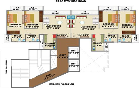 mts centre floor plan 100 mts centre floor plan getting here cityplace l u0027atelier luxury condo for sale