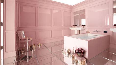 real bathroom gloryhole 7 luxury bathroom ideas for 2016