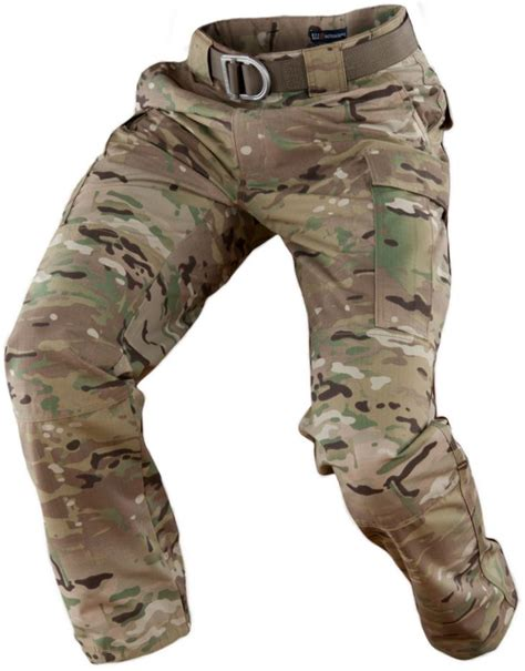 multicam tactical 5 11 tactical multicam pant 74350 free shipping