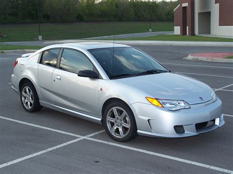 saturn ion 2004 2004 saturn ion 3 coupe specs