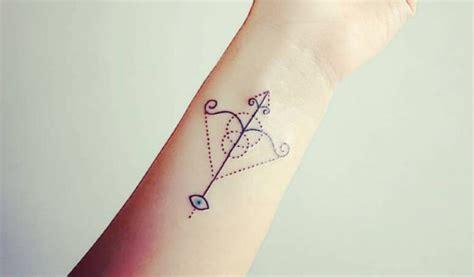 imagenes de tatuajes de zodiaco tatuaje de sagitario tatuajes logia barcelona