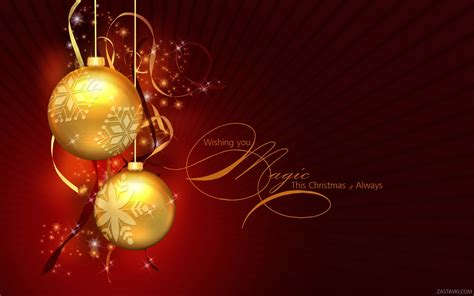 wallpaper of christmas wishes happy christmas beautiful wishes text quotes wallpapers hd