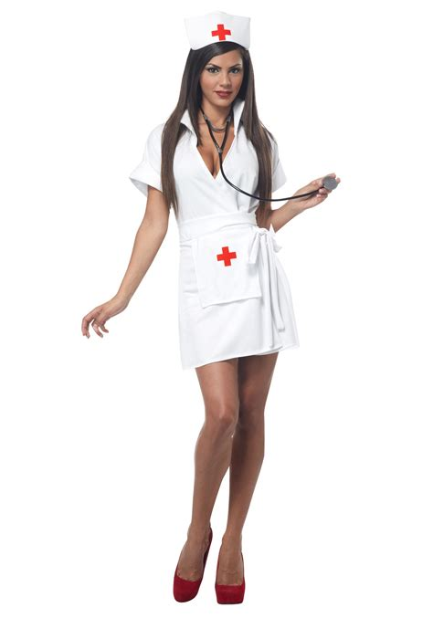 halloween costumes nurse halloween costume