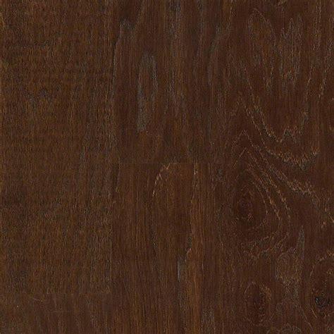 Shaw Engineered Hardwood Shaw Take Home Sle Appling Suede Engineered Hardwood Flooring 5 In X 8 In Dh035 936