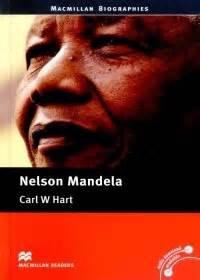 macmillan biography nelson mandela resumen nelson mandela autobiography pdf