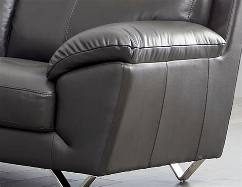 recliner sofa deals online 8049 sofas loveseats and chairs living room furniture