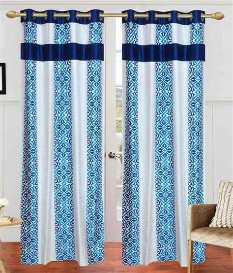 thread curtains online mr thread set of 2 door eyelet curtains buy mr thread