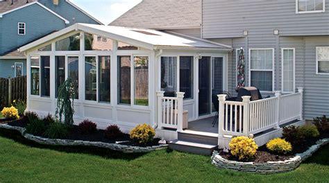 Prefab Sun Porches Joy Studio Design Gallery Best Design