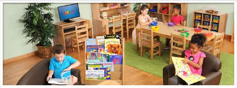 Infant Classroom Furniture by Toddler Classroom Quotes Quotesgram