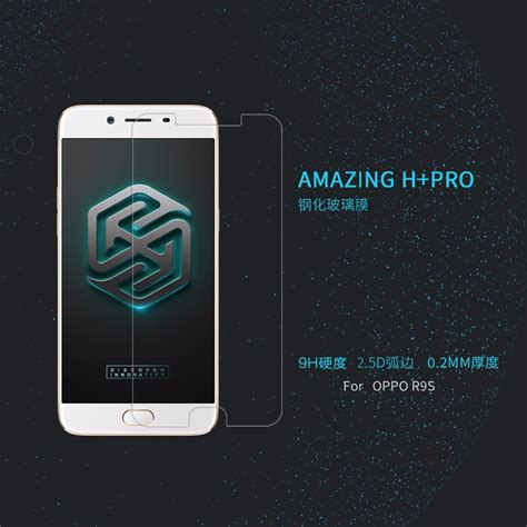 Anti Gores Oppo R9s Tempered Glass 2 5d Bening oppo retailers promotion shop for promotional oppo retailers on aliexpress