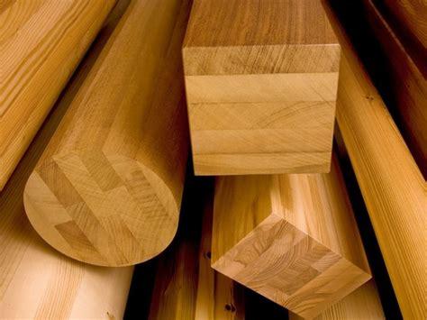 prezzo in legno travi in legno lamellare prezzi travi da costruzione