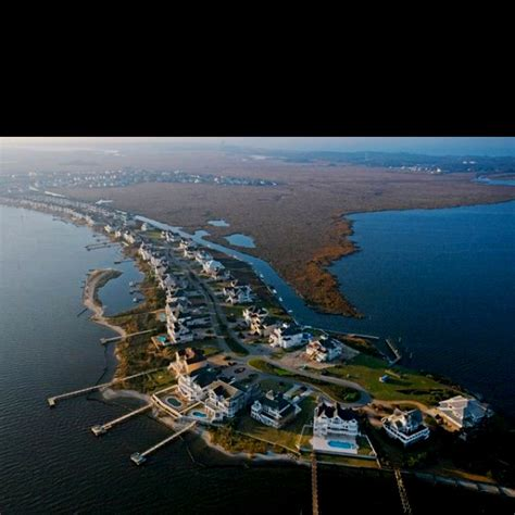 island bank 1000 images about outer banks aerial photos on