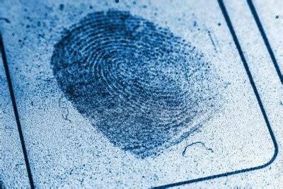Print Criminal Record How To Clear Up A Criminal Record Find Any Records