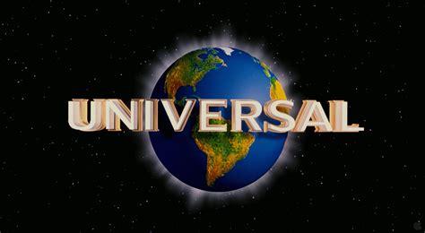 Or Universal Universal Studios Logo Desktop Wallpaper