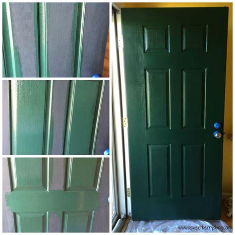 modern masters front door paint modern masters front door paint a sweet berry s blog