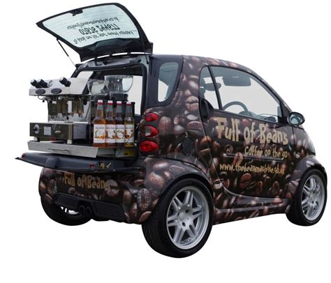cer conversion smart car conversion the big coffee