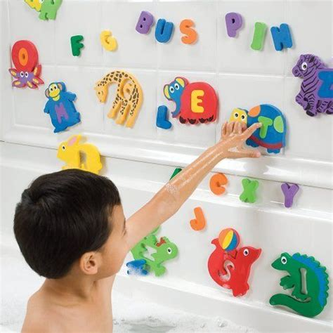9 best images about toys bath toys on