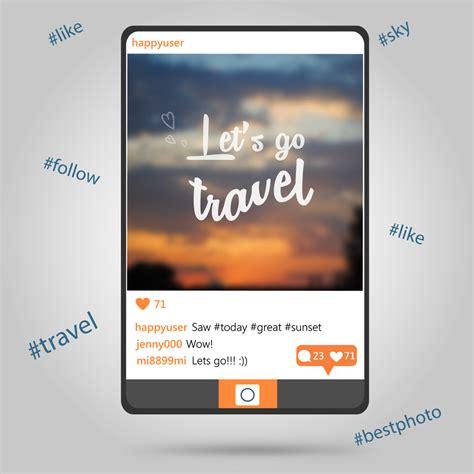 format video untuk instagram adalah 3 cara optimasi instagram bisnis travel dengan pinterest