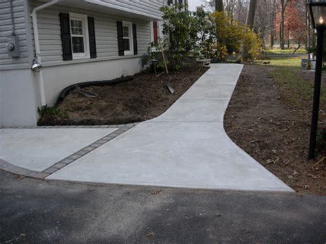 walkways stonework and masonry nj stone masons true masonry custom quality masonry in northern new jersey
