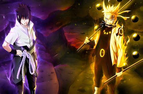 film naruto dan sasuke vs madara sasuke rinnegan and naruto six paths vs madara hd youtube
