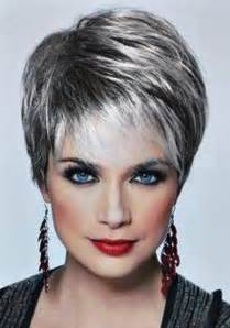 60 year hair styles short hairstyles for 60 year old woman hairstyles