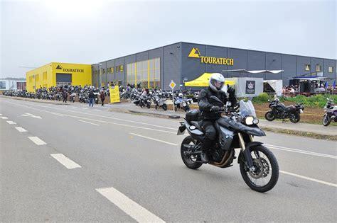 Motorradvermietung Villingen Schwenningen by Touratech In Niedereschach Meldet Insolvenz An Motorrad News