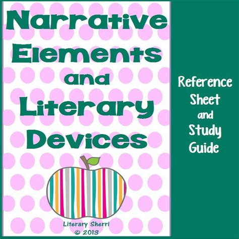 narratives a linguistic study books best 25 narrative elements ideas on story