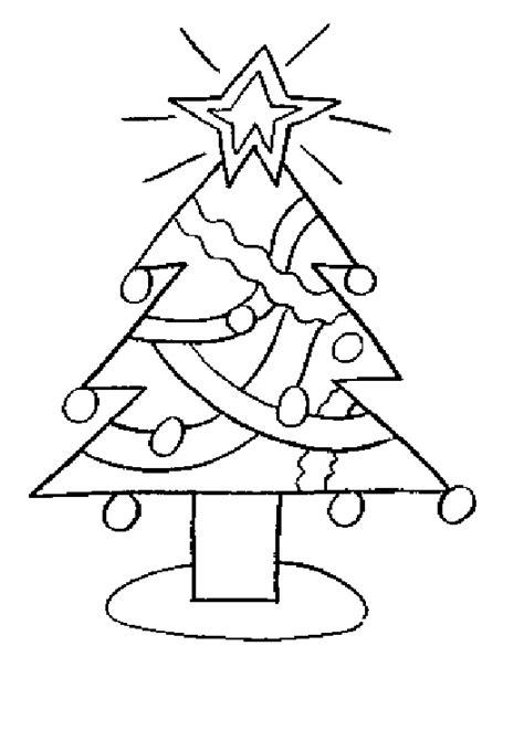 193 rboles de navidad para dibujar imagui
