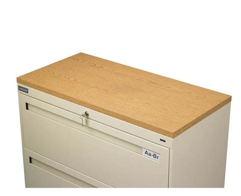 lateral file cabinet accessories lateral file cabinet