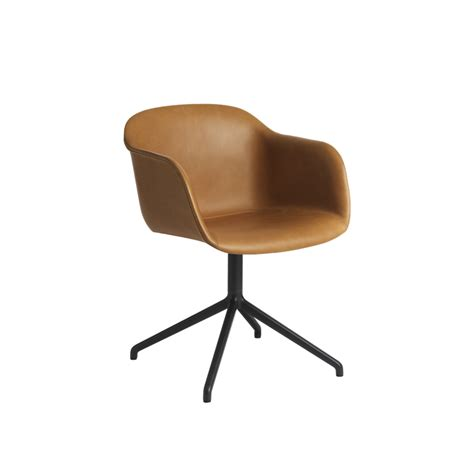 swivel base for armchair fiber armchair swivel base innovative scandinavian design