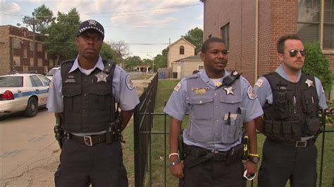 chicago officers ratify new contract abc7chicago