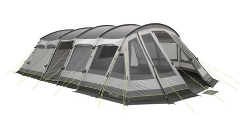 outwell vermont xlp awning outwell vermont xlp tent 2017 newquaycingshop com