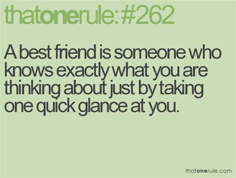 Best Of The Bestest Quotes bestest friends forever quotes quotesgram