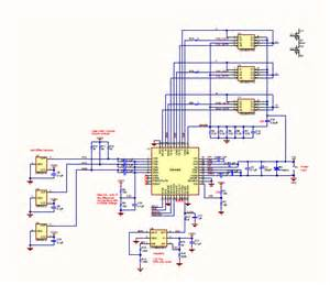 Electric Car Motor Controller Schematic Index Of All Articles Electric Car Projects Speed
