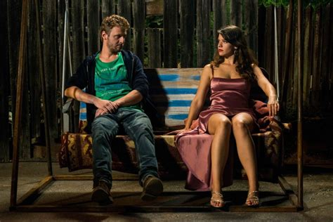 film online dincolo de orizont cel mai bun film romanesc in 2016blogu lu otravă