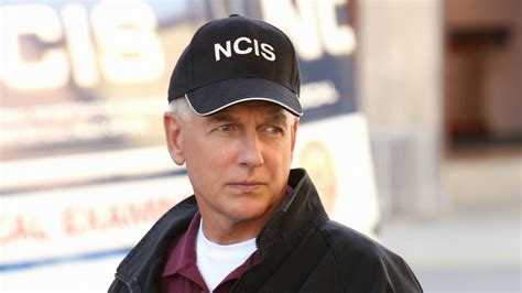 gibbs rules the complete list from ncis page 2 ncis gibbs rules the complete list from ncis page 12 ncis