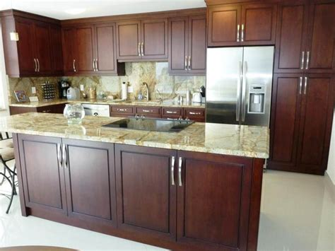 Kitchen Cabinet Refinishing Ideas Kitchen Cabinet Refacing Ideas 4 Decor Ideas